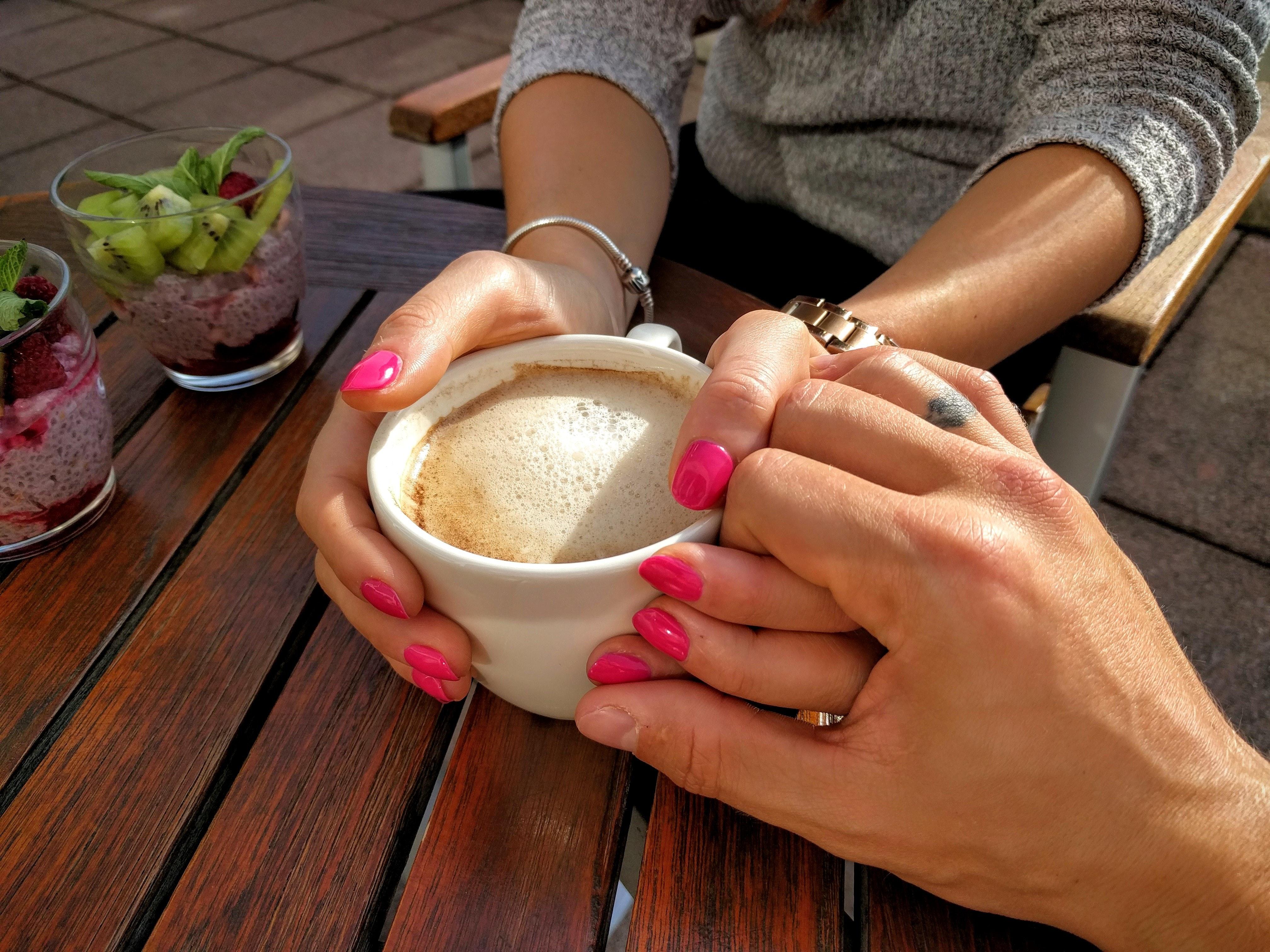 bowl-breakfast-cappuccino-248016