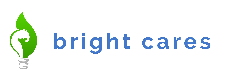 bright cares (2)