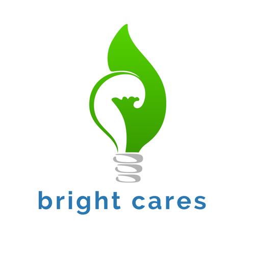 bright cares